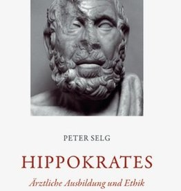 Peter Selg, Hippokrates