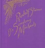 Rudolf Steiner, GA 194 Die Sendung Michaels