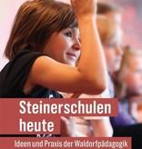 Heinz Brodbeck, Robert Thomas (Hg.), Steinerschulen heute