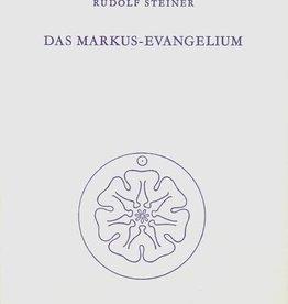Rudolf Steiner, GA 139 Das Markus-Evangelium