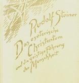 Rudolf Steiner, GA 130 Das esoterische Christentum und die geistige Führung der Menschheit
