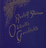 Rudolf Steiner, GA 126 Okkulte Geschichte