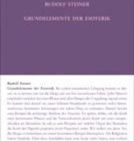 Rudolf Steiner, GA 93 Die Tempellegende und die Goldene Legende als symbolischer Ausdruck vergangener und zukünftiger Entwicklungsgeheimnisse des Menschen. Aus den Inhalten der esoterischen Schule