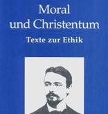 Rudolf Steiner, GA 30 Methodische Grundlagen der Anthroposophie 1884-1901. Gesammelte Aufsätze zur Philosophie, Naturwissenschaft, Ästhetik und Seelenkunde