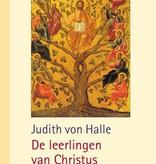 Judith von Halle, De leerlingen van Christus