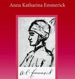 Judith von Halle, Anna Katharina Emmerick
