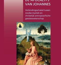 Judith von Halle, De Apocalyps van Johannes (Voordrachten 1)