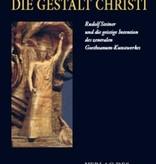 Peter Selg, Die Gestalt Christi