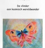 Renée Zeylmans, De vlinder een kosmisch wereldwonder