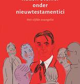Wim Schuwirth, Rudolf Steiner onder nieuwtestamentici