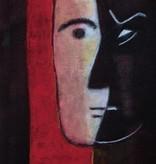Paul van Panhuys (red.), Faust