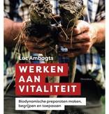 Luc Ambagts, Werken aan vitaliteit