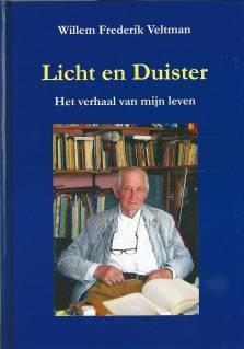 W.F. Veltman, Licht en Duister