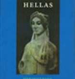 W.F. Veltman, Hellas