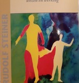 Rudolf Steiner, Pijn. Wezen en werking