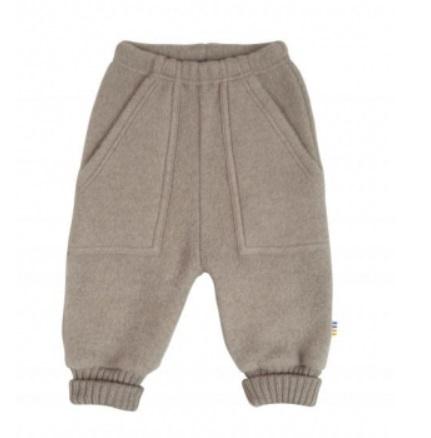 Joha Baby Broek Soft Wool 26591-716