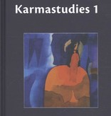 Rudolf Steiner, Karmastudies 1
