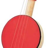 Plan Toys Banjo PT6411