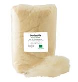 Filges Heilwolle 100% biologisch wol