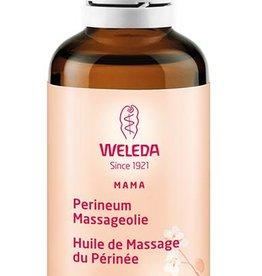 Weleda Weleda Perineum Massageolie 50 ml