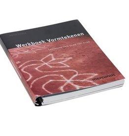 Peter Giesen, Vormtekenen, een werkboek
