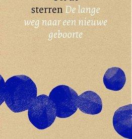 Rudolf Steiner, Uit de sterren
