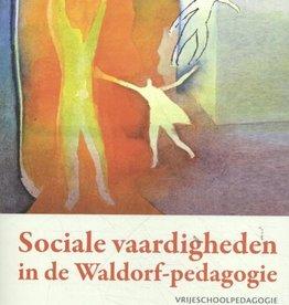 Valentin Wember, Sociale vaardigheden in de Waldorf-pedagogie