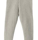 Disana Disana wollen legging - Grey (121)