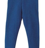 Disana Disana wollen legging - Navy (294)