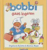 Ingeborg Bijlsma en Monica Maas, Bobbi gaat logeren