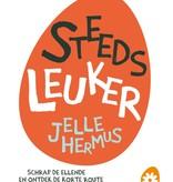 Jelle Hermus, Steeds leuker