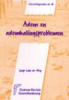 Ademen en ademhalingsproblemen (Gezichtspunten 46)