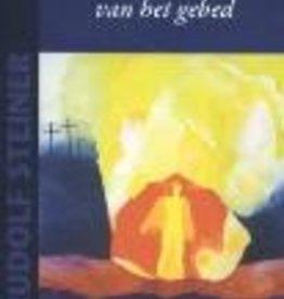 Rudolf Steiner, Het wezen van het gebed