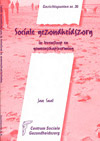Sociale Gezondheidszorg (Gezichtspunten 36)
