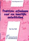 Practische oefeningen (Gezichtspunten 31)