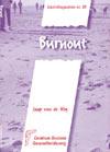 Burnout (Gezichtspunten 30)