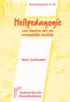 Heilpedagogie (Gezichtspunten 28)