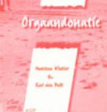 Orgaandonatie (Gezichtspunten 25)
