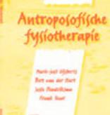 Antroposofische fysiotherapie (Gezichtspunten 23)