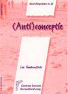 (Anti-)conceptie (Gezichtspunten 22)