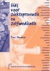 Gids voor ziektepreventie en zelfmedicatie (Gezichtspunten 20)