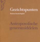 Antroposofische geneesmiddelen (Gezichtspunten 12)