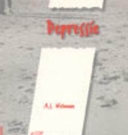 Depressie (Gezichtspunten 7)