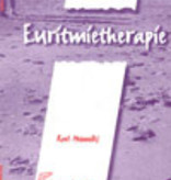 Euritmietherapie (Gezichtspunten 6)