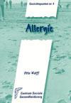 Allergie (Gezichtspunten 4)