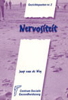 Nervositeit (Gezichtspunten 2)