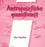 Antroposofische geneeskunst (Gezichtspunten 1)