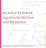 Rudolf Steiner, Tb 660 Ägyptische Mythen und Mysterien