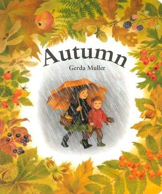 Gerda Muller, Autumn