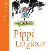 Astrid Lindgren, Pippi Langkous (Luxe editie)